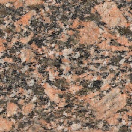 Lappia Salmon Granite
