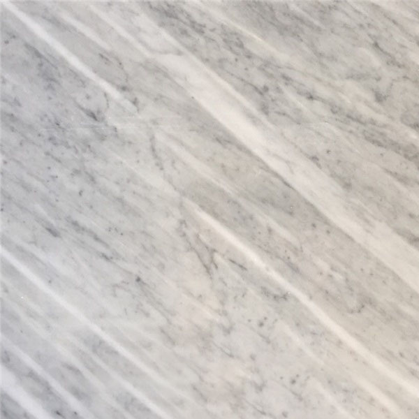 Lapys Grey Marble