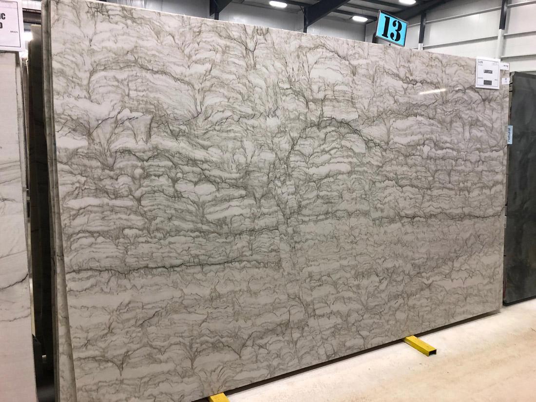 Larissa Quartzite Slabs High Quality Quartzite Slabs for Kitchen Countertops