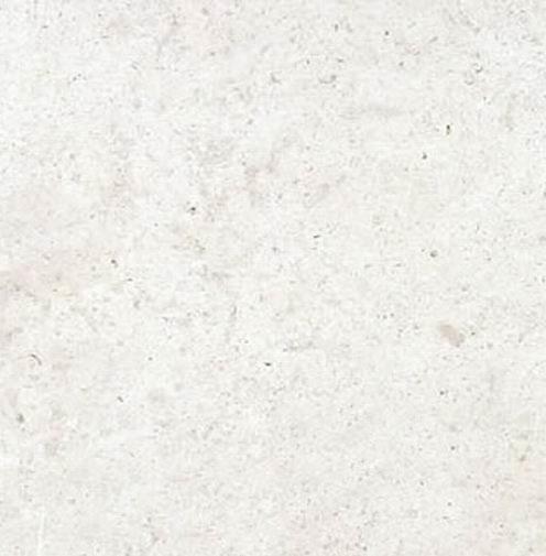 Lauder Limestone