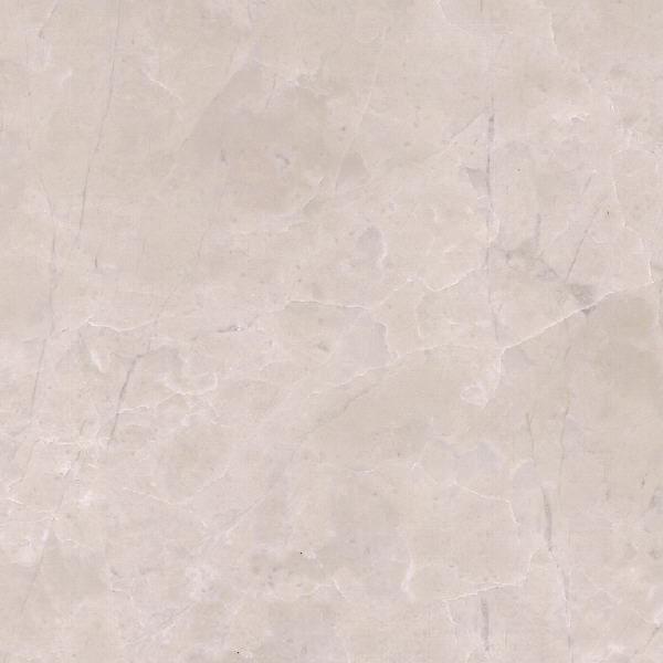 Kanyon Cream Marble