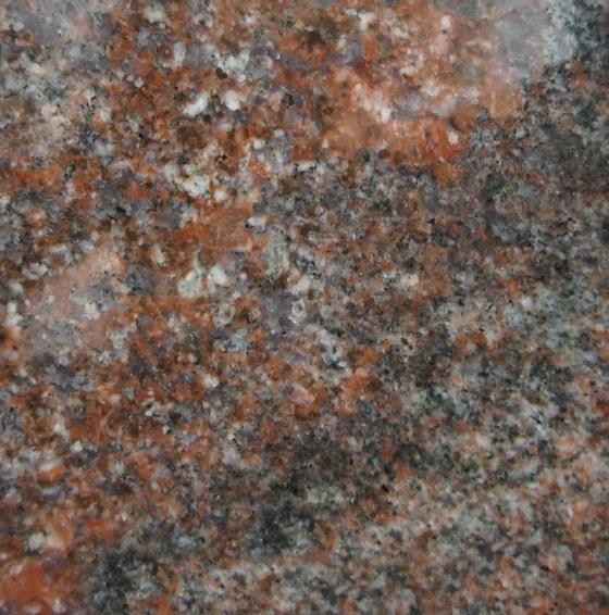Lava Jewel