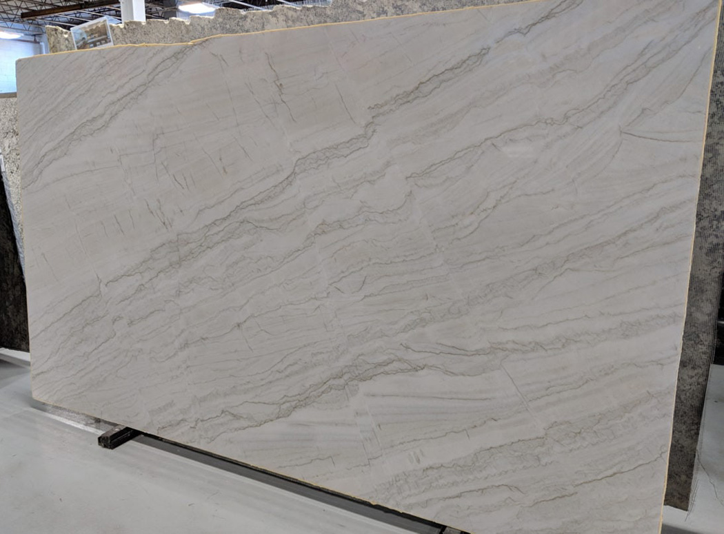 Lavezzi Quartzite Slab Brazil Polished Quartzite Stone Slabs