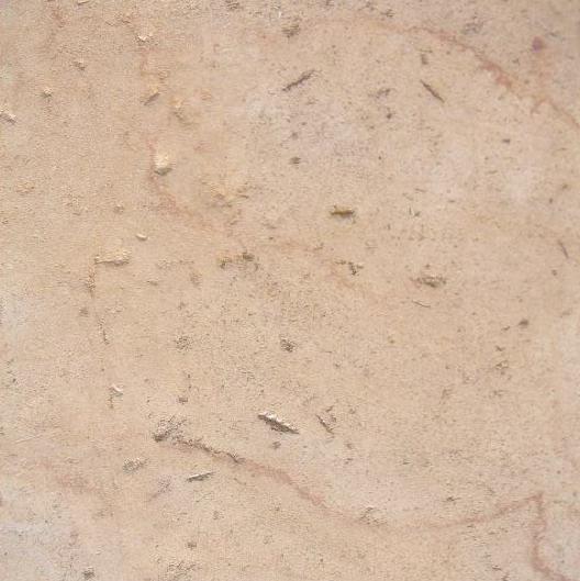 Lavignes Limestone