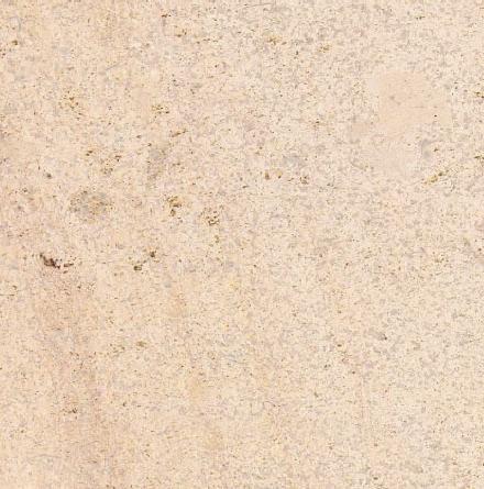 Lavoux Dore Limestone