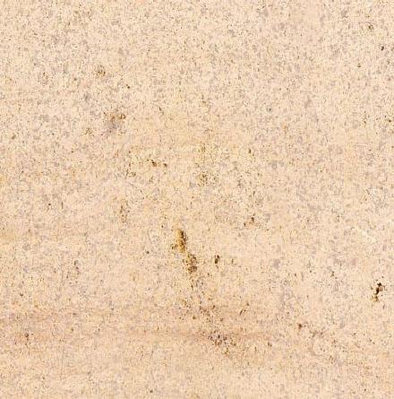 Lavoux Limestone