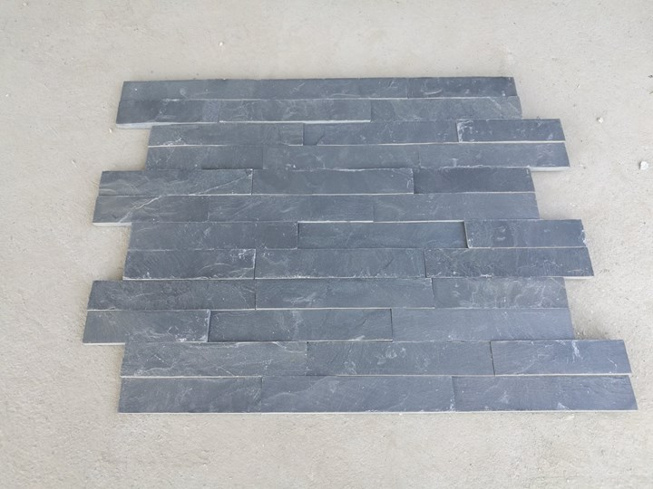 Ledge Stone Wall Cladding from China