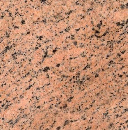 Leikanger Granite