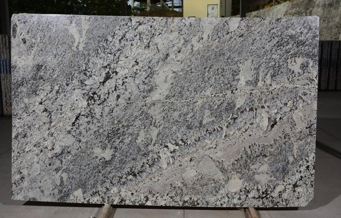 Lennon Blue Granite Slabs Top Quality Granite Slabs for Countertops