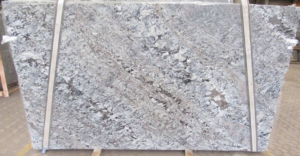 Lennon Granite Slabs Brazilian Granite Slabs