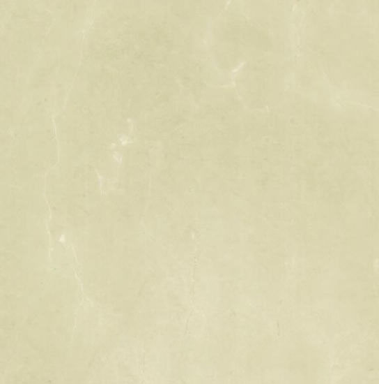 Leodikeia Crema Marble