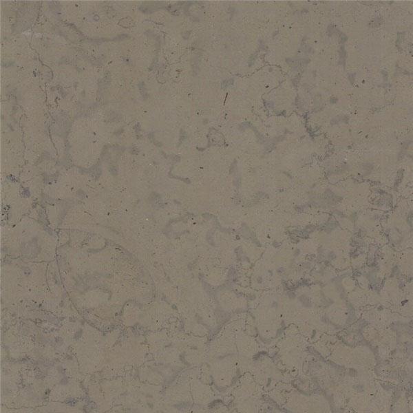 Leopard Blue Limestone
