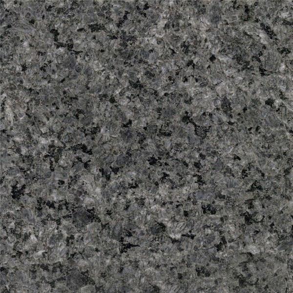 Leopard Skin Flower Granite