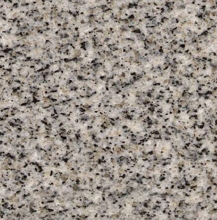 Lepainen Granite