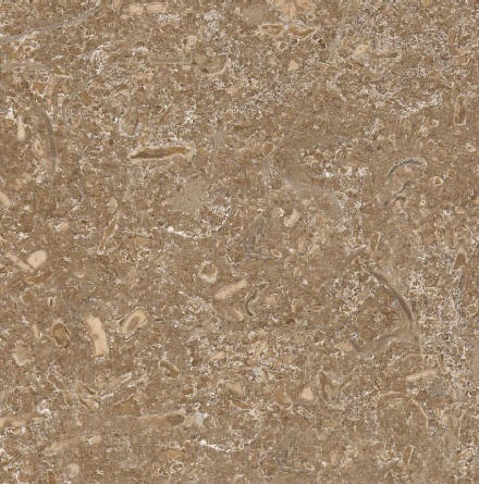 Lerouville Limestone