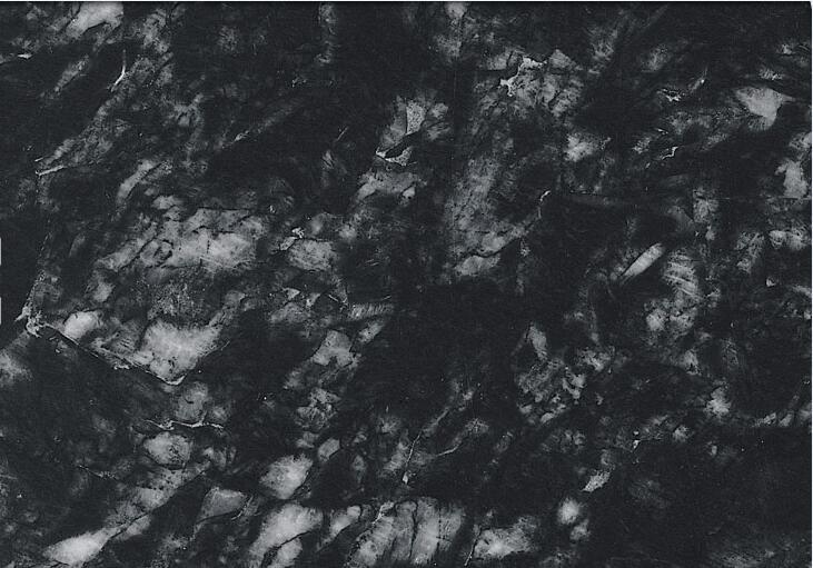 Levadia Black Marble