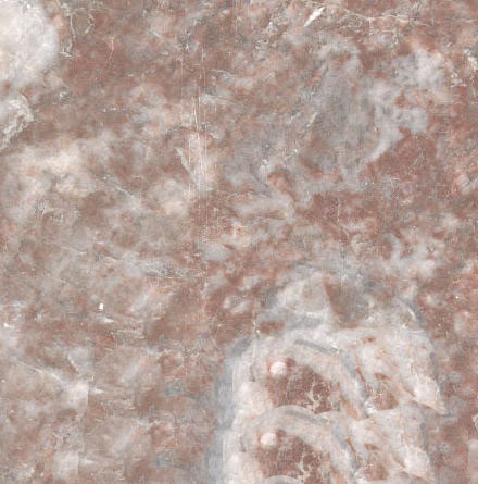 Levadia Pink Marble