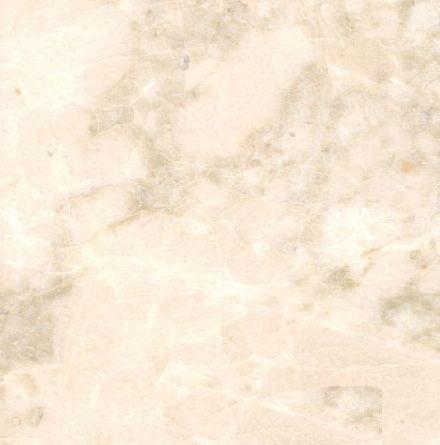 Levadia Vanilla Marble