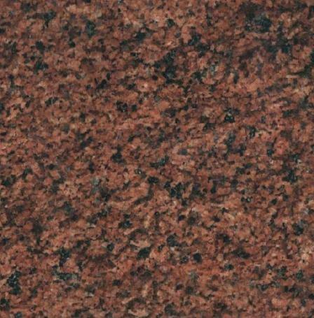 Leznykivske Granite
