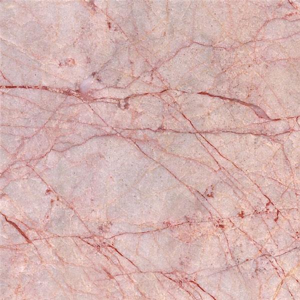 Libeccio Antico Marble