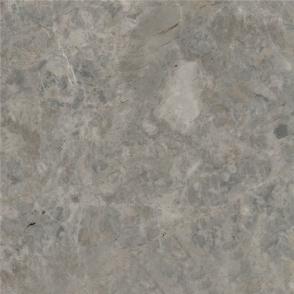 Lida New Gray Marble