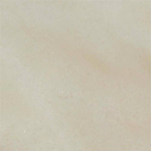 Light Cream AGF Marble