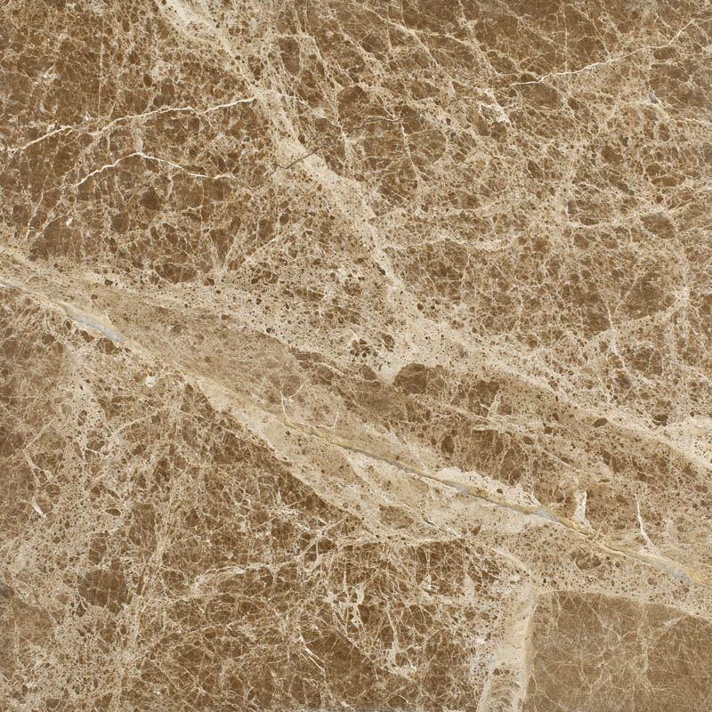 Light Emparador Beige Marble