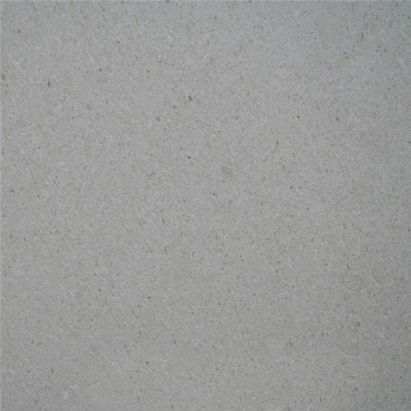Light Mirror Limestone