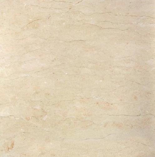 Light Somon Limestone