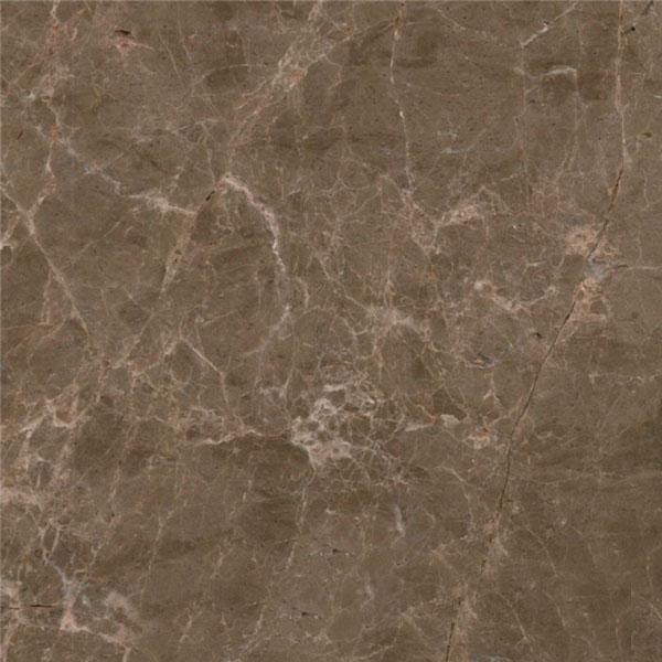 Light Olive Ash Marble