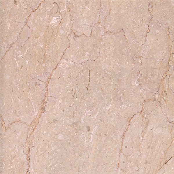 Light Salsaly Marble