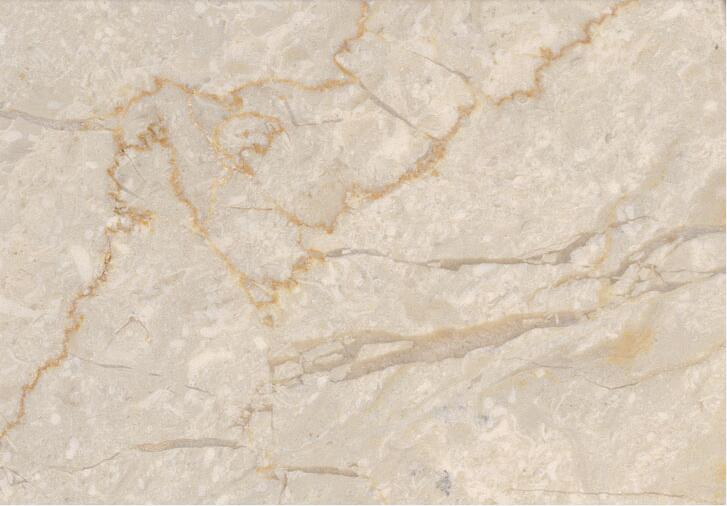 Ligourio Light Marble