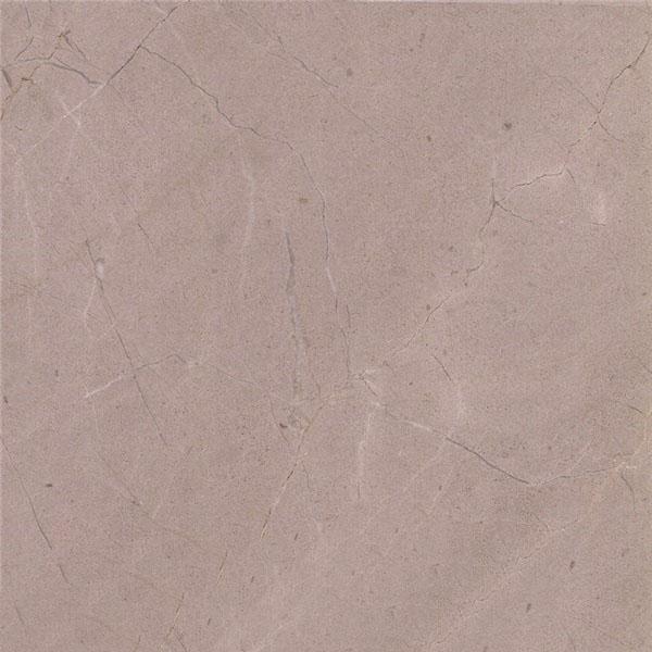 Ligourio Beige Marble
