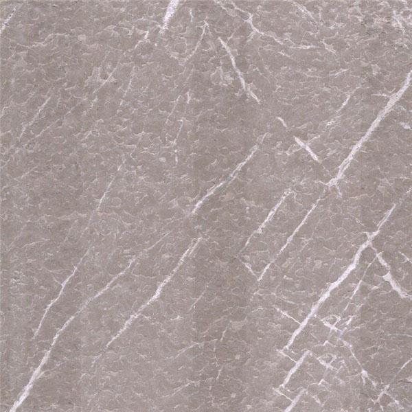 Ligourio Dark Marble