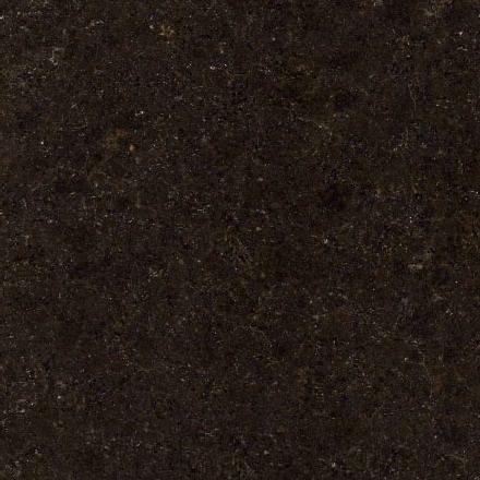 Likalan Jaervi Granite