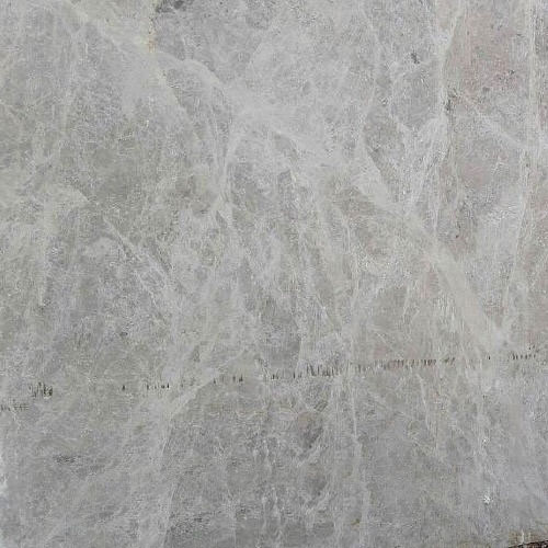 Likya Grey Marble