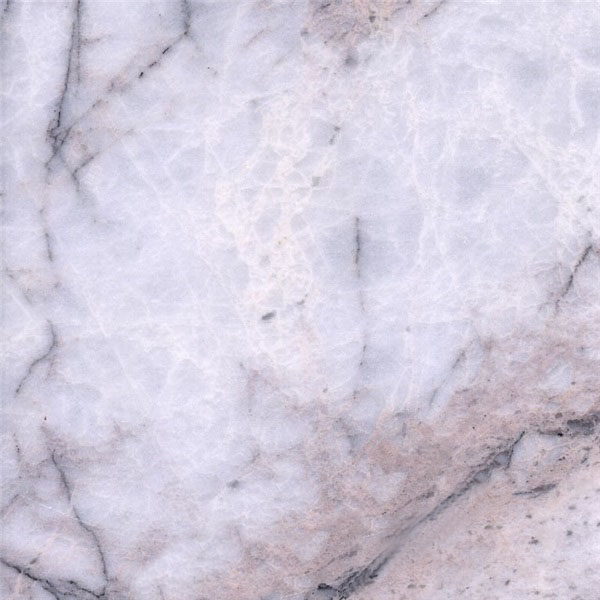 Lilac Marble Color
