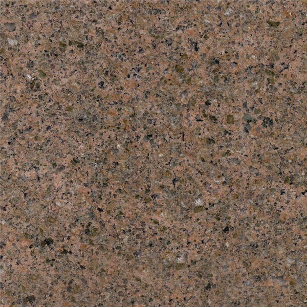 Lilac Yellow Granite
