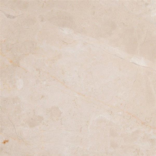 Lilia Standard Marble
