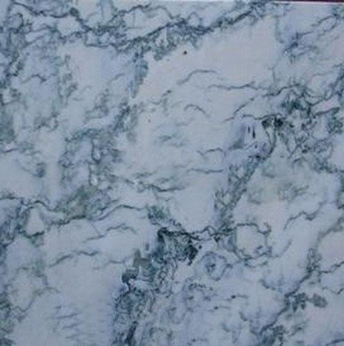 Lily Green Marble