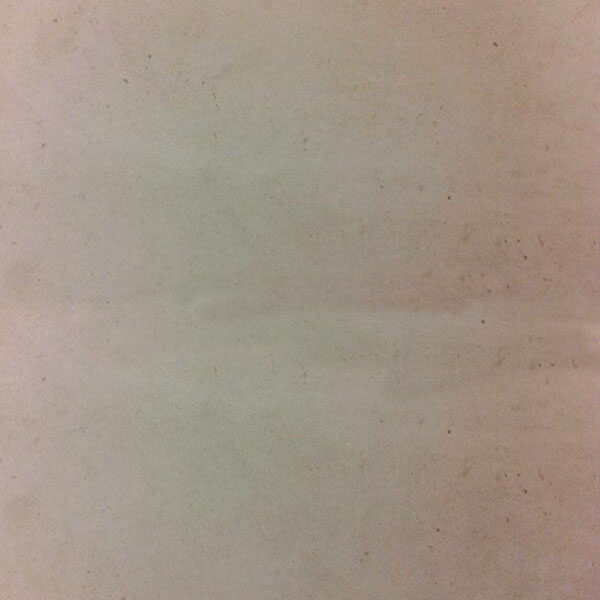 Limeira Limestone