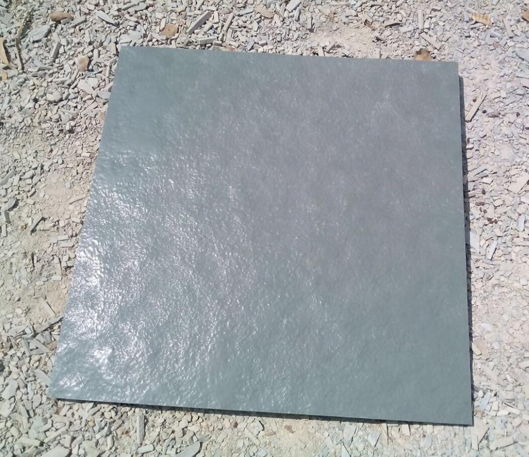Limestone Tiles Indian Grey Limestone Flooring Tiles