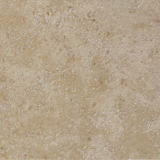 Limeyrat Jaune Limestone