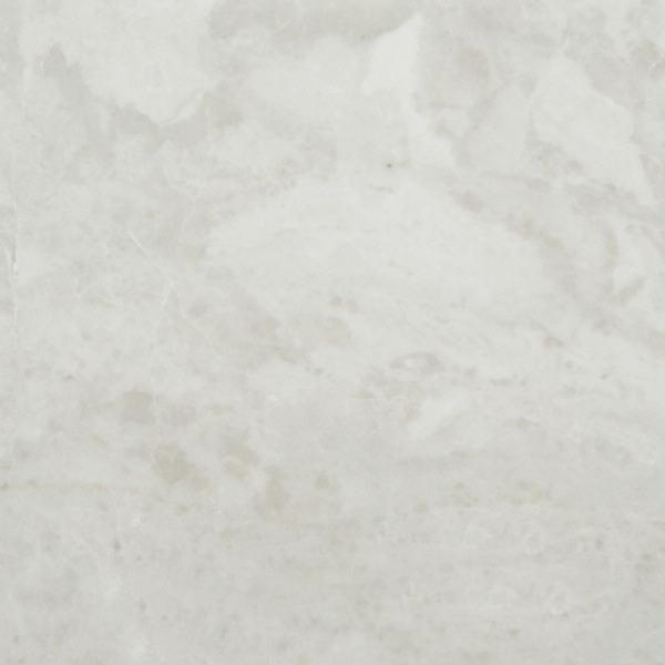 Limoge Beige Marble