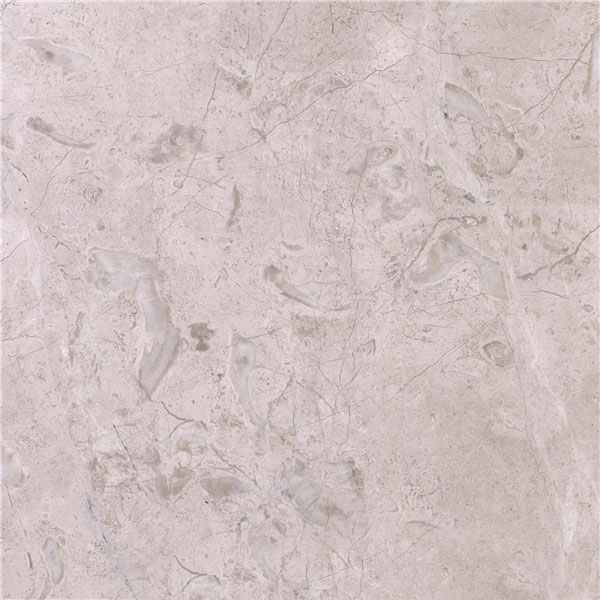Limpet Beige Marble