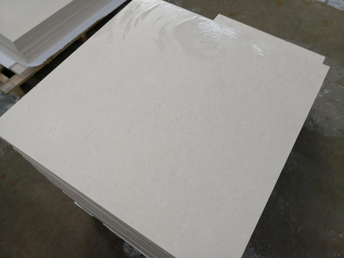 Limra White Limestone Tiles Top Quality Limestone Tiles