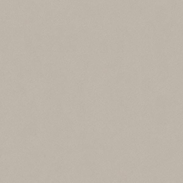 Linen Caesarstone Quartz - Grey Quartz
