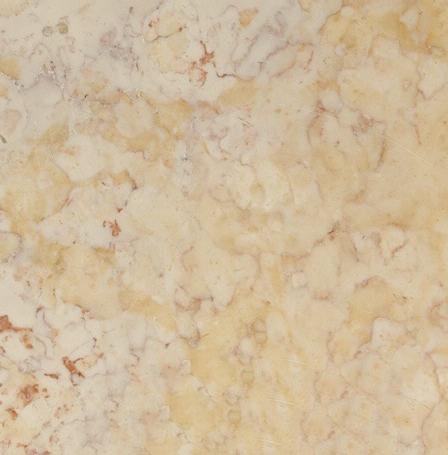 Lioz Amarelo Limestone