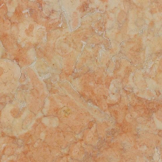 Lioz Coral Limestone