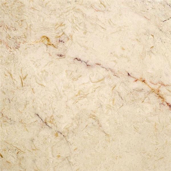 Lioz Creme Limestone